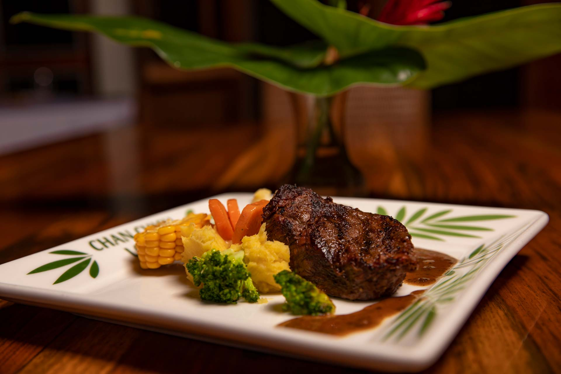 chan-chich-culinary-steaks